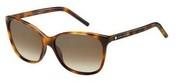 Compre ou amplie a imagem do modelo Marc Jacobs MARC78S-05LJ6.