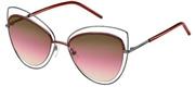 Compre ou amplie a imagem do modelo Marc Jacobs MARC8S-TWZBE.