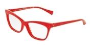 Compre ou amplie a imagem do modelo Alain Mikli A03059-1055.