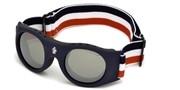 Compre ou amplie a imagem do modelo Moncler Lunettes ML0051-92C.