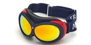 Compre ou amplie a imagem do modelo Moncler Lunettes ML0130-92C.