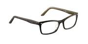 Compre ou amplie a imagem do modelo Morgan Eyewear 201063-6133.
