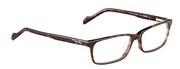 Compre ou amplie a imagem do modelo Morgan Eyewear 201096-8940.