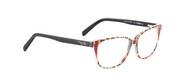 Compre ou amplie a imagem do modelo Morgan Eyewear 201102-4222.
