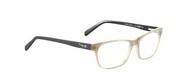 Compre ou amplie a imagem do modelo Morgan Eyewear 201106-4227.