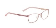 Compre ou amplie a imagem do modelo Morgan Eyewear 203156-537.
