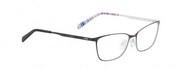 Compre ou amplie a imagem do modelo Morgan Eyewear 203160-554.