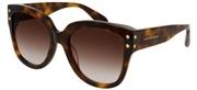 Compre ou amplie a imagem do modelo Alexander McQueen AM0051SA-AsianFit-004.