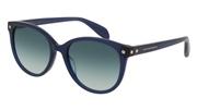 Compre ou amplie a imagem do modelo Alexander McQueen AM0072S-004.