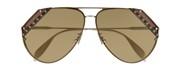 Compre ou amplie a imagem do modelo Alexander McQueen AM0117S-004.