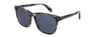 Compre ou amplie a imagem do modelo Alexander McQueen AM0127SK-004.