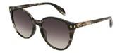 Compre ou amplie a imagem do modelo Alexander McQueen AM0130S-005.