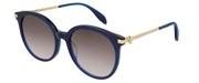 Compre ou amplie a imagem do modelo Alexander McQueen AM0135S-005.