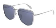 Compre ou amplie a imagem do modelo Alexander McQueen AM0136S-006.