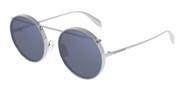 Compre ou amplie a imagem do modelo Alexander McQueen AM0137S-006.