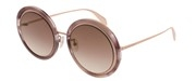 Compre ou amplie a imagem do modelo Alexander McQueen AM0150S-004.