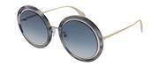 Compre ou amplie a imagem do modelo Alexander McQueen AM0150S-005.