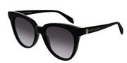 Compre ou amplie a imagem do modelo Alexander McQueen AM0159S-001.