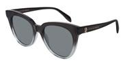 Compre ou amplie a imagem do modelo Alexander McQueen AM0159S-004.
