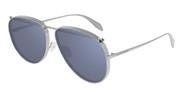 Compre ou amplie a imagem do modelo Alexander McQueen AM0170S-006.