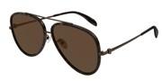 Compre ou amplie a imagem do modelo Alexander McQueen AM0173S-005.