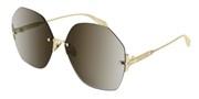 Compre ou amplie a imagem do modelo Alexander McQueen AM0178S-003.