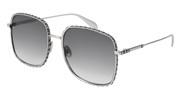 Compre ou amplie a imagem do modelo Alexander McQueen AM0180S-002.