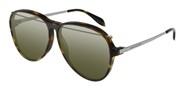 Compre ou amplie a imagem do modelo Alexander McQueen AM0193S-004.