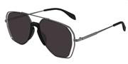 Compre ou amplie a imagem do modelo Alexander McQueen AM0197S-004.