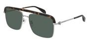 Compre ou amplie a imagem do modelo Alexander McQueen AM0258S-004.