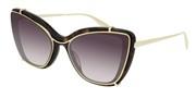 Compre ou amplie a imagem do modelo Alexander McQueen AM0261S-002.