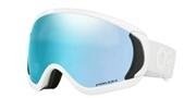 Compre ou amplie a imagem do modelo Oakley goggles OO7047-CANOPY-56.