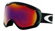 Compre ou amplie a imagem do modelo Oakley goggles OO7047-CANOPY-704743.