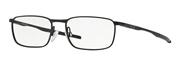 Compre ou amplie a imagem do modelo Oakley 0OX3173-01.