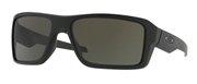 Compre ou amplie a imagem do modelo Oakley OO9380-01.