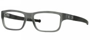 Compre ou amplie a imagem do modelo Oakley OX8034-MARCHAL-08.