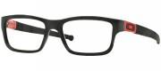 Compre ou amplie a imagem do modelo Oakley OX8034-MARCHAL-09.