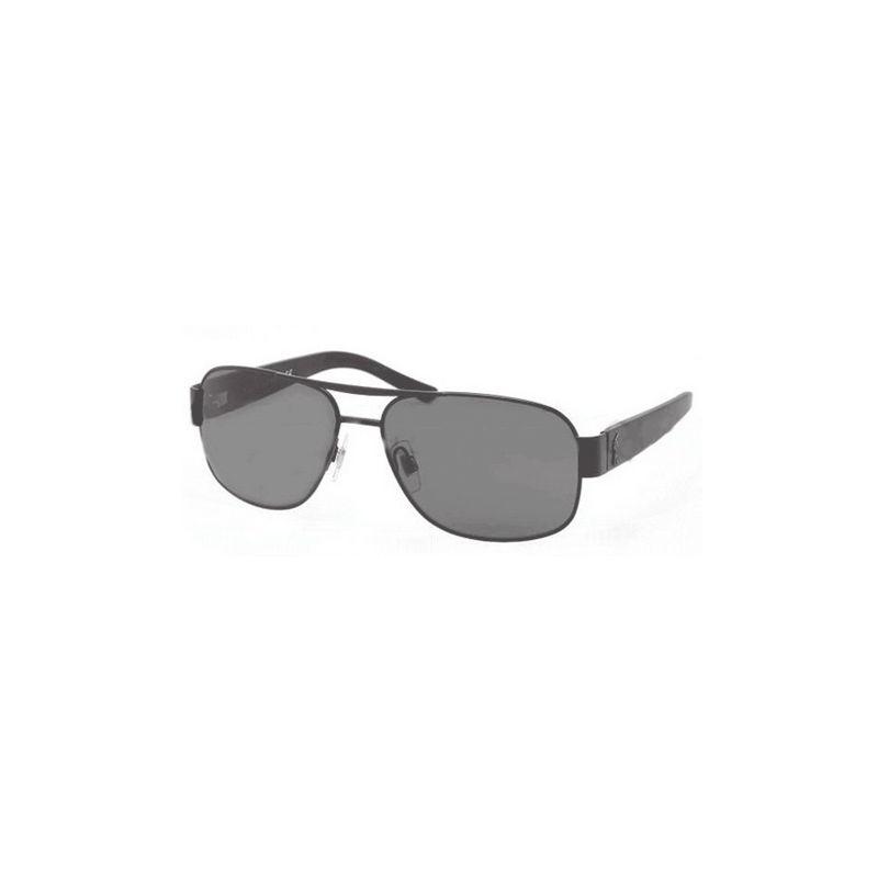 5532d7bc1db46 Polo Ralph Lauren modelo PH3080  Coleção clássica de óculos.