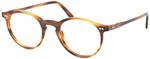 Compre ou amplie a imagem do modelo Polo Ralph Lauren PH2083-5007.