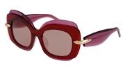 Compre ou amplie a imagem do modelo Pomellato PM0001SA-005.