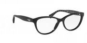 Compre ou amplie a imagem do modelo Ralph (by Ralph Lauren) RA7075-501.