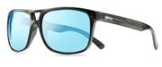 Compre ou amplie a imagem do modelo Revo RE1019-01BL.