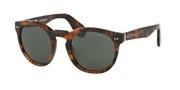 Compre ou amplie a imagem do modelo Ralph Lauren 0RL8146P-501752.