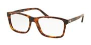 Compre ou amplie a imagem do modelo Ralph Lauren RL6141-5017.