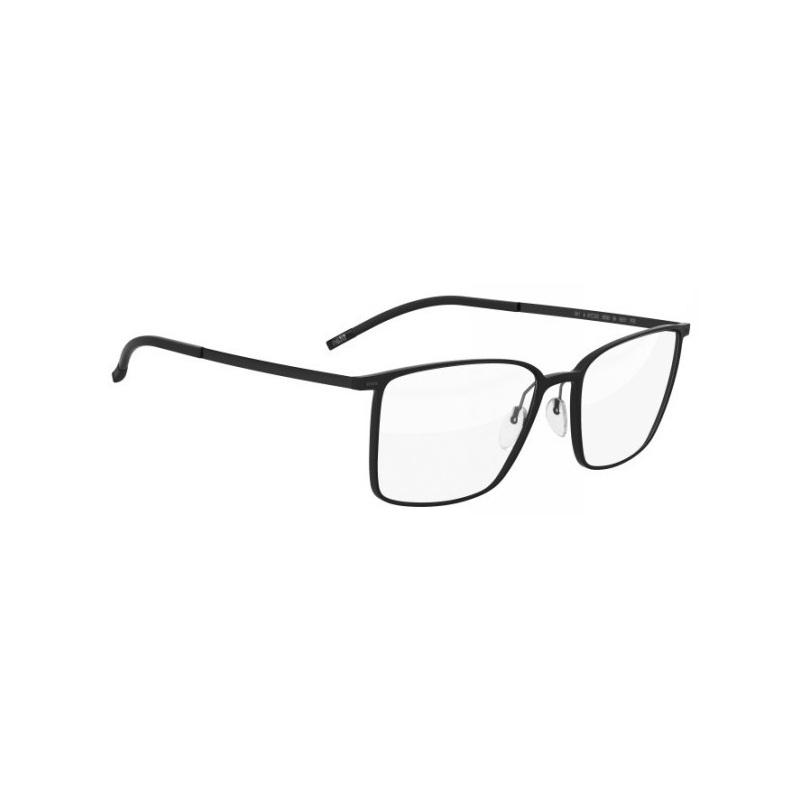 01fc5e790 Silhouette modelo: 2886-URBAN-LITE-6054