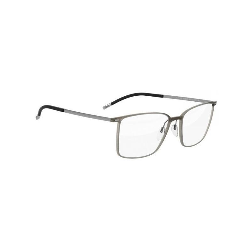 6b20a849604a6 Silhouette modelo  2886-URBAN-LITE-6060