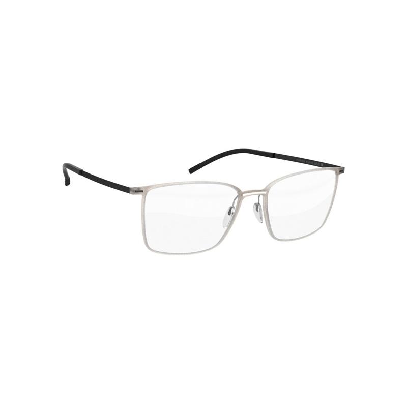 7ae4cf1d41221 Silhouette modelo  2886-URBAN-LITE-6065