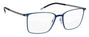 Compre ou amplie a imagem do modelo Silhouette 2886-URBAN-LITE-6066.
