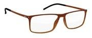 Compre ou amplie a imagem do modelo Silhouette 2892-SPX-ILLUSION-FULLRIM-6056.
