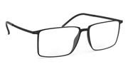 Compre ou amplie a imagem do modelo Silhouette 2919-Urban-Lite-9040.